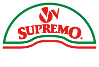 V&V Supremo® Food Service
