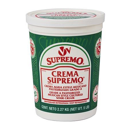101-0009_Crema_Supremo_5lb