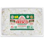 Fresco_Crumble_2Lbs
