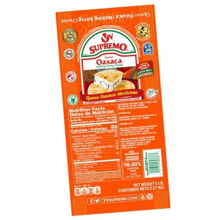 QuesoOaxaca_Block_cheese_5Lb