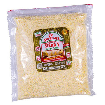 Queso_Sierra-Grated_1Kg