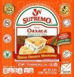 Queso_Oaxaca_8oz-145x150
