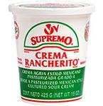 Crema_Rancherito-145x150