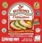 Queso_Chihuahua_8.8oz-145x150