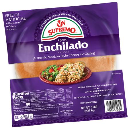 201-0165_QuesoEnchilado_5Lb_2020