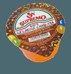Desserts-Single_Color