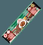 Pork_Chorizo_Bolita_14oz