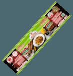 Pork_Chorizo_Original_12oz