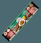 Pork_Chorizo_Original_14oz