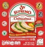 Queso_Chihuahua_8.8oz