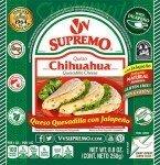 Queso_Chihuahua_Jalapeno_8.8oz
