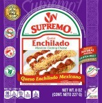 Queso_Enchilado_8oz
