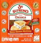 Queso_Oaxaca_8oz