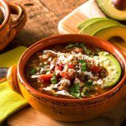 900X570_Lentil-Soup-With-Chorizo