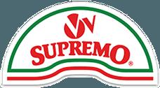 V&V Supremo Foods, Inc.