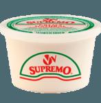 Crema_Natural_Sour_Cream_Product