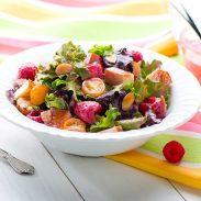 900X570_Spring-Mix-Salad