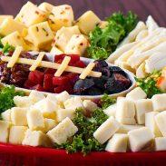Cheese-Platter-Final_HC