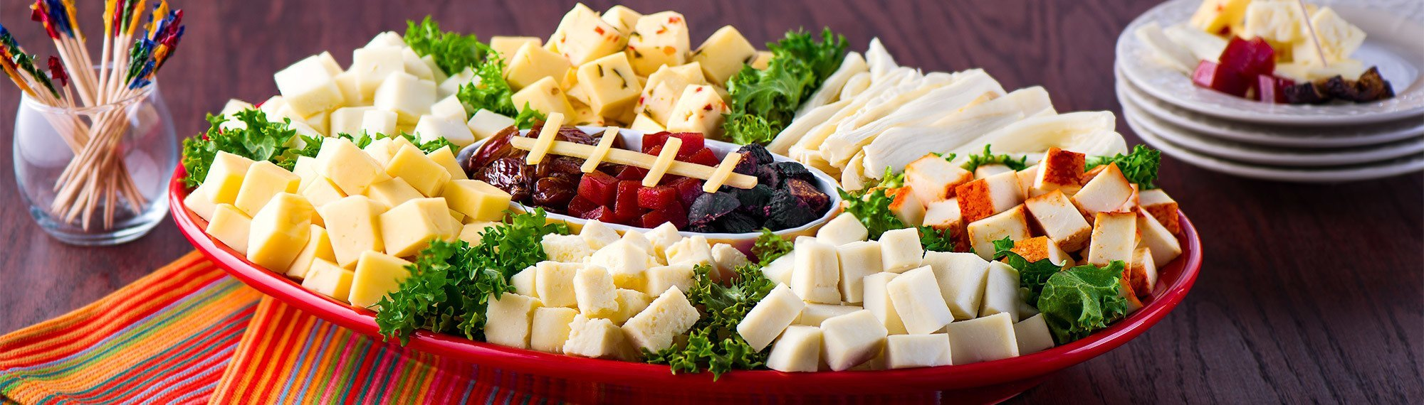 v v supremo cheese platter cheese for every cheese lover