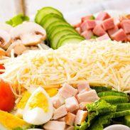 Chef-Salad-HC