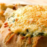 Hot-Spinach-&-Artichoke-Dip_HC