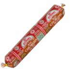 chorizo-beef-spicy