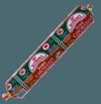 chorizo-pork-non-spicy