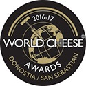 Dononstia World Cheese Awards V&V Supremo Foods
