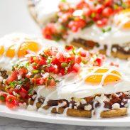 breakfast-huaraches-900x570