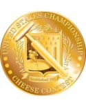 2017 United States Championship Cheese Contest