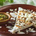 Chihuahua® Cheese Tetelas