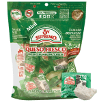 Queso-Fresco-Snack-Pack